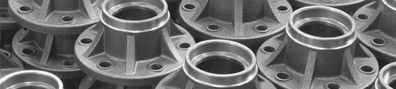 Werkzeugraum - Reszka Unternehmen